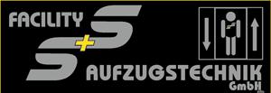 S+S Aufzugtechnik